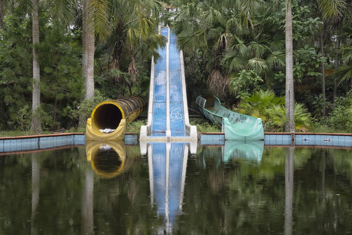 2019.Hue - Abandoned Waterpark.03