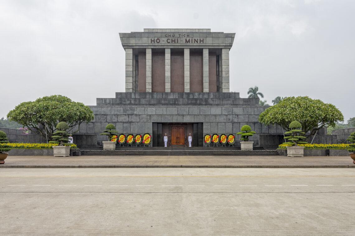 2019.Mausoleum.01