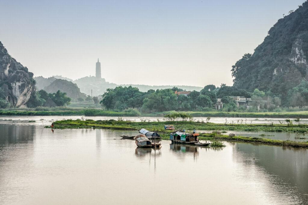 2019.Ninh Binh - Diverse.0